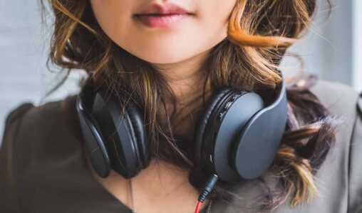 Music Benefits For Human Brain, Heart And Health