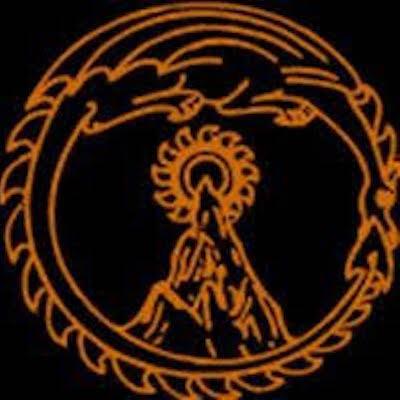 Società Tolkieniana Italiana