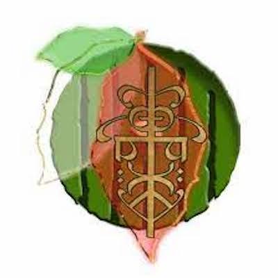Tolkien Italia