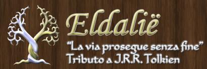 Eldalie.it