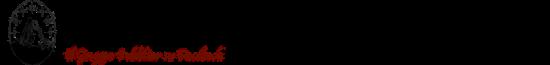 TIT-CSG-600-T